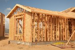 New Home Builders Abbotsham - New Home Builders